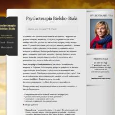 Nowy Gabinet psychoterapii w Bielsko-Białej