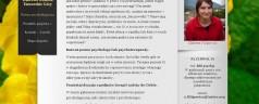 Psycholog Dąbrowa Górnicza – nowy gabinet