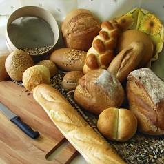 Tradycyjna mąka prosto z młyna!
