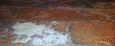 Oszuszanie, odgrzybianie i hydrofobizacja ścian